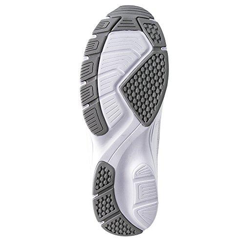 Masaltos Unsichtbare Herrenschuhe Schuhe Die Weise auf Ihre iPZXOku