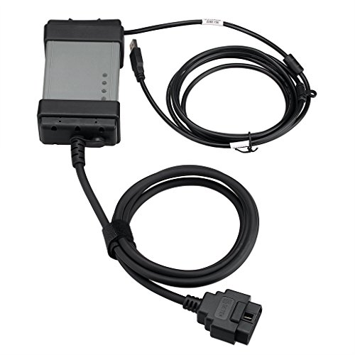 New 2014D VOLVO VIDA DICE OBD2ⅡEOBD Auto Car Vehicle Code Reader Scanner Diagnostic Scan Tool (Multi-languages)