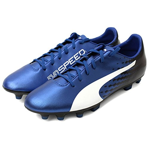 Chaussures Puma EvoSpeed 17 Derby Fever