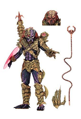 Predator Lasershot Ultimate 7In Af
