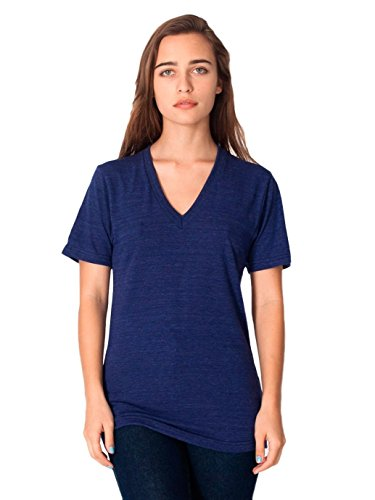 American Apparel Unisex Tri Blend Sleeve product image