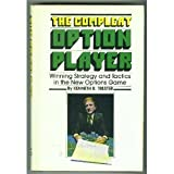The Compleat Option Player, Kenneth R. Trester, 0960491406