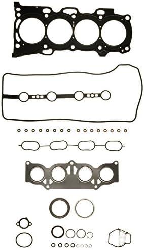 Toyota 04112-0H231 Engine Cylinder Head Gasket Set