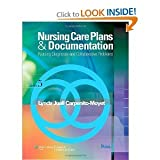 img - for Nursing Care Plans and Documentation 5th (Fifth) Edition byMoyet book / textbook / text book