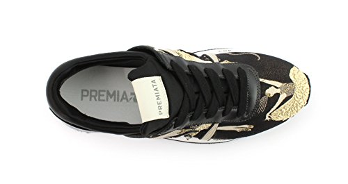 Liz PREMIATA Liz 2999 PREMIATA Sneaker Liz 2999 Sneaker Sneaker PREMIATA 2999 PREMIATA SwdqSFU