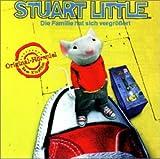 stuart little cd child. word