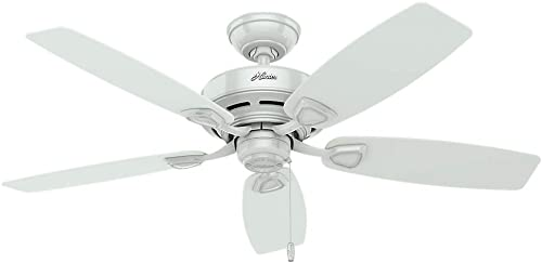 HUNTER 53350 Sea Wind Indoor / Outdoor Ceiling Fan