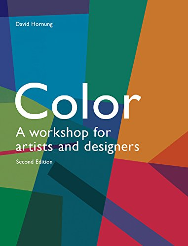 Colour 2nd edition (2nd Colour)