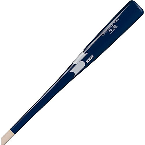 Top Baseball & Softball Fungo & Training Bats