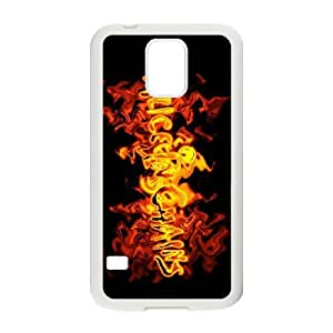 Samsung Galaxy S5 Cases Cell Phone Case Cover Alice In Chains Band 5R67R3514290