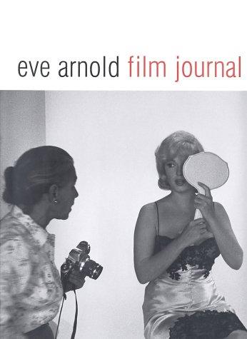 Film Journal pdf epub