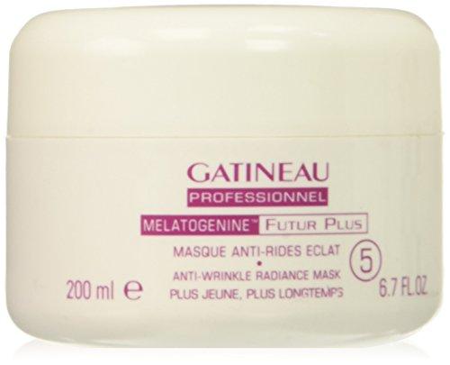 Gatineau Skin Care
