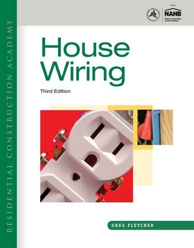 house wiring - 8