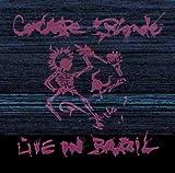 Live In Brazil [2 CD]