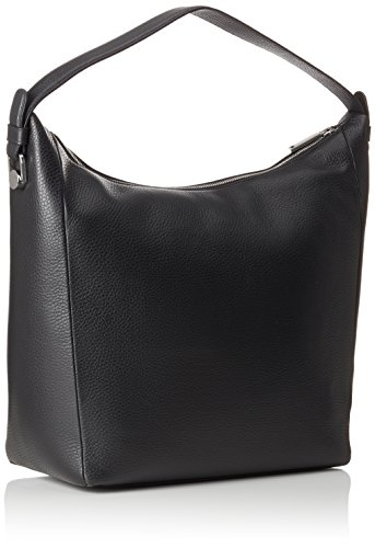 15x34x30 Mayfair x B Hobo Satchel H HUGO Women��s T Black cm qXgngTxw