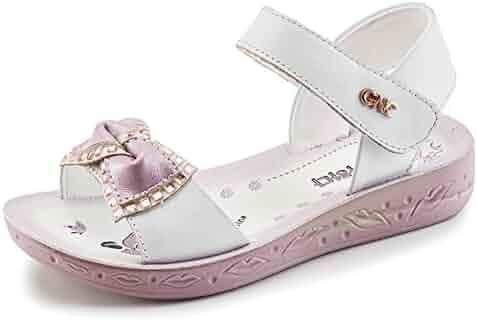 08c28eb7c09f9c Shopping 3.5 - Purple or White - Sandals - Shoes - Girls - Clothing ...
