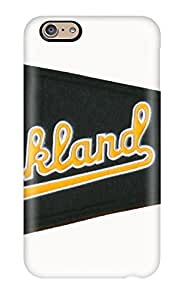 Rene Kennedy Cooper's Shop 8806344K452859448 oakland athletics MLB Sports & Colleges best iPhone 6 cases