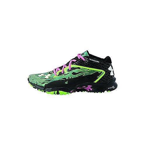 5cda5a7305 Under Armour Men's UA Micro G Deception XT Training Shoes 30%OFF ...