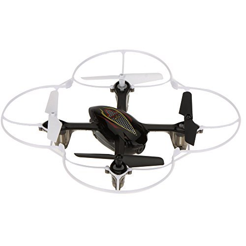 Syma-X11C-RC-Quadcopter-with-Camera-LED-Lights-Black