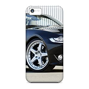 Burrisoutdoor98 Cases Covers For Iphone 5c - Retailer Packaging Bmw Z4 By Hamann Protective Cases Black Friday