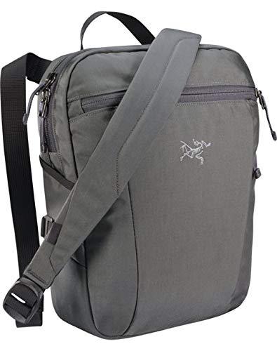 Arc'teryx Slingblade 4 Shoulder Bag (Pilot)