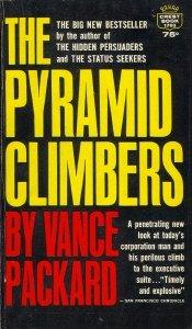 The Pyramid Climbers - Oakley Www