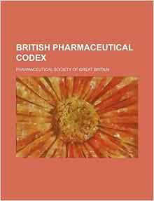 British pharmaceutical codex 1973 pdf reader andriol 40mg organon