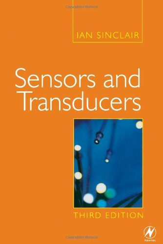 (Sensors and Transducers: A Guide for Technicians)