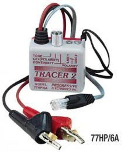 Greenlee 77HP/6A Tone Generator