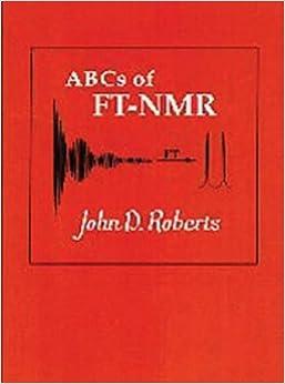 ABCs of FT-NMR