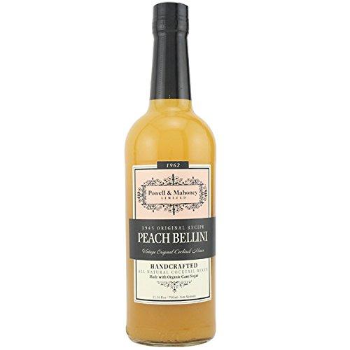 powell-mahoney-limited-peach-belini-cocktail-mx-2536oz-single-bottle