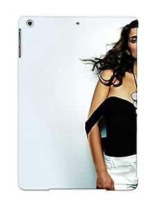 New Fashion Case Cover For Ipad Air(mtfbta-1573-qrwvhig)