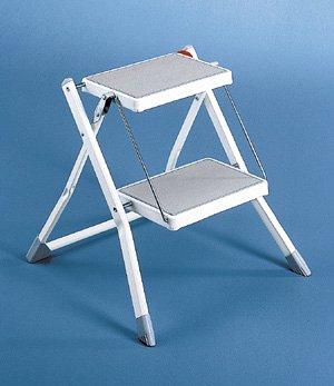 Super Slim Mini K Step Stool & Super Slim Mini K Step Stool: Amazon.co.uk: DIY u0026 Tools islam-shia.org