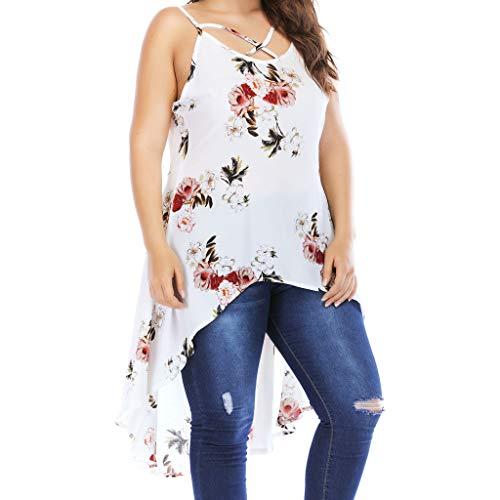 Damen Langarm V-Ausschnitt Tops Bluse Freizeithemd Sommer T-Shirt Top Shirt Mode