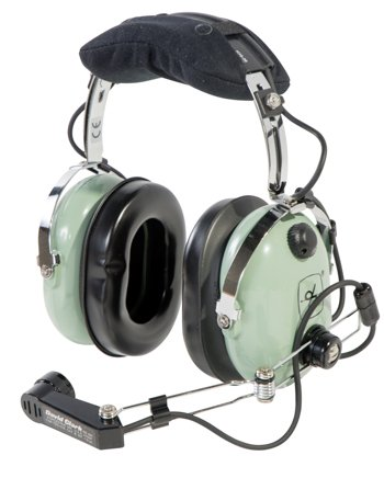 5e92dd10ee0 Image Unavailable. Image not available for. Color  David Clark H10-36 Helicopter  Headset