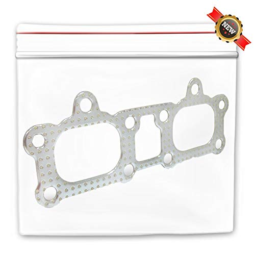 Most Popular Exhaust Gaskets