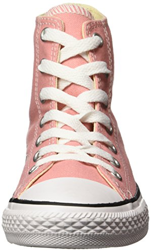 Converse Chuck Taylor All Star Hi Fashion/Leisure d4B5ka4