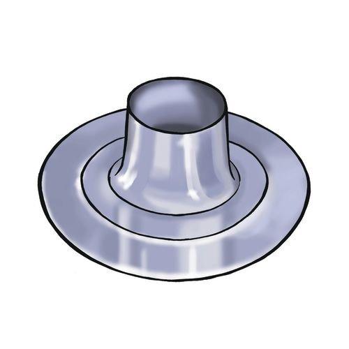 rinnai-146141-roof-flashing-assembly