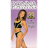 30 Days to Thinner Thighs