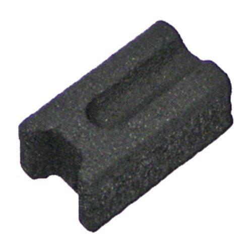 DeWALT DWD112 / DWD115 / DWD110 Drill Replacement Brush # 649380-00