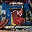 Cyndi Lauper: She's so Unusual [LP Record]