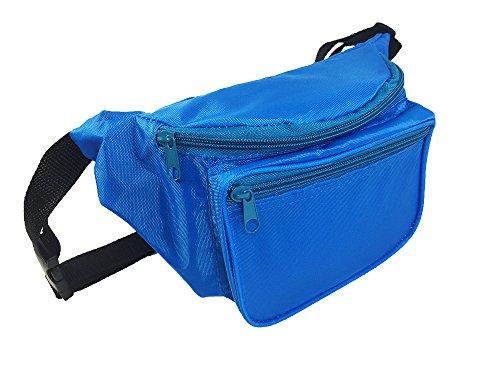 Big Bag Of Cash - 6