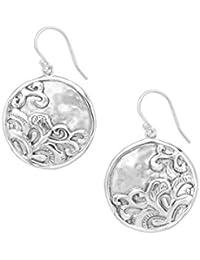 Amazon.com: Silpada: Clothing, Shoes & Jewelry