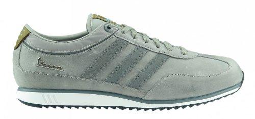 Adidas Vespa Vintage Runner Gr. 40 45 13 Mod. G45735 (45 1