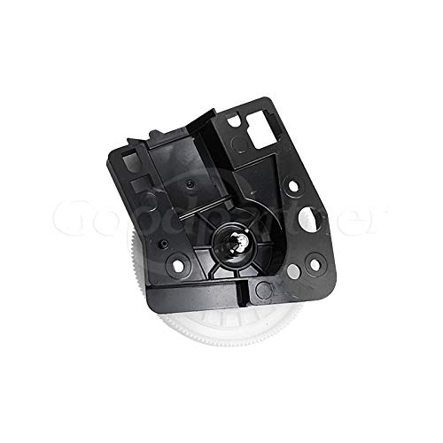 Yoton RC3-2497 RC3-2497-000CN Gear Support Frame Assy for HP Pro 400 M401 M425 M475 M451 Toner Cartridge Drive Gear Assembly Cover