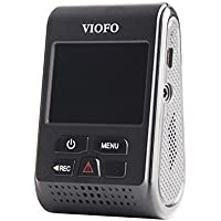 VIOFO A119S V2 Full HD 1080p 60fps Car Dash Camera with...