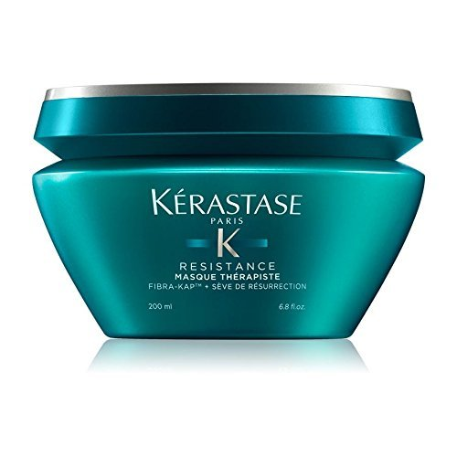 Kerastase Resistance Therapiste Masque, 6.8 Ounce PerfumeWorldWide Inc. Drop Ship E1486900