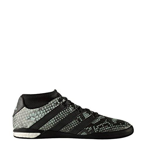 noir Vert Adidas Ace 16 Soccer 1 Street Viper Chaussure Vapour x48Pzwxq