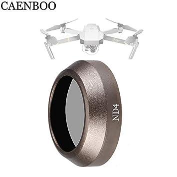 D-Electro Component Drone Filter: Amazon.es: Electrónica