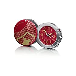 Victorinox Swiss Army Travel Alarm 1884 Limited Edition, Watch 241395
